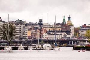 Sweden_Stockholm_119
