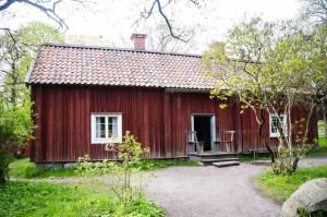 Sweden_Stockholm_152