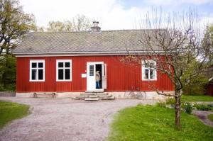 Sweden_Stockholm_153