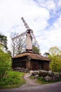 Sweden_Stockholm_154