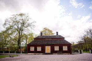 Sweden_Stockholm_162