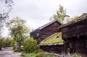 Sweden_Stockholm_182