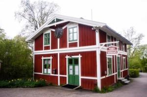 Sweden_Stockholm_185