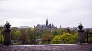Sweden_Stockholm_188