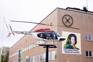 Sweden_Stockholm_213