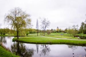 Sweden_Stockholm_308