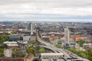 Sweden_Stockholm_331