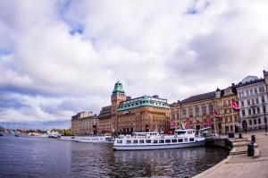Sweden_Stockholm_335