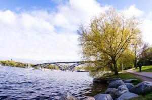 Sweden_Stockholm_337