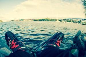 Sweden_Stockholm_339